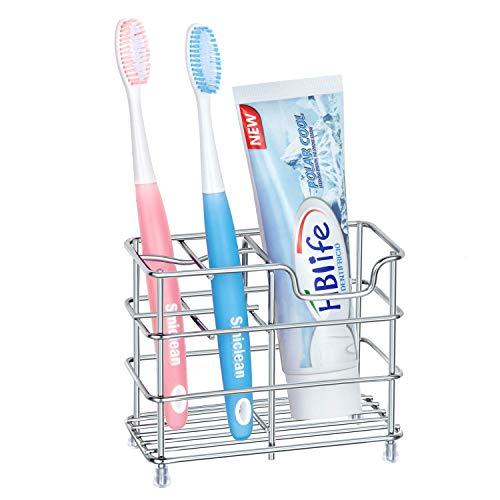 HBLIFE『歯ブラシスタンド』
