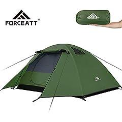 Camping Wasserdicht 3-4