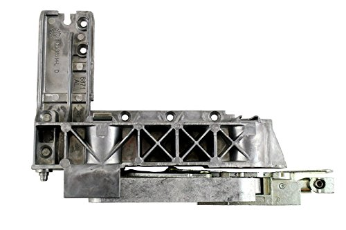 GU Schiebetür Laufwagen / Laufschuhe DIN Links 150kg Ausführung ( GU 38514 & 9-42566 & 328529 )