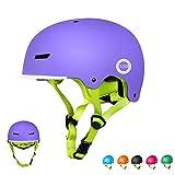 XJD Toddler Helmet Kids Bike Helmet...