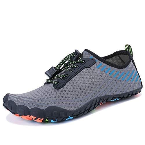 Zapatos Acuaticos marca MAYZERO