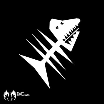 Netherworld EP