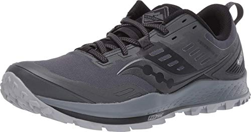 Saucony Women's Peregrine 10 Walking Shoe