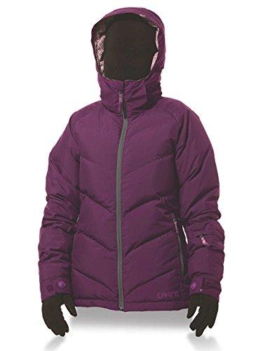 Dakine Damen Snowboard Jacke Kensi Jacket Women