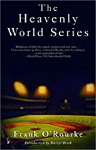 The Heavenly World Series