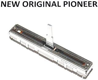 DCV1024 - Filtro de atenuación de canal para Pioneer DDJ-400 DDJ-ERGO DDJ-ERGO-K DDJ-ERGO-V DDJ-RB DDJ-RR DDJ-S1 DDJ-SB DDJ-SB-R DDJ-SB-S DDJ-SB- L DDJ-SB2 DDJ-SB3 DDJ-SR2 DDJ-T1 DDJ-WEGO3