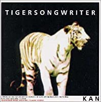 TIGERSONGWRITER