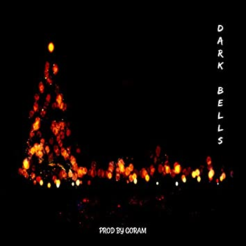 Dark Bells (Instrumental Version)