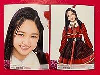 NMB48 ランダム写真 2020 November 芳野心咲 AB