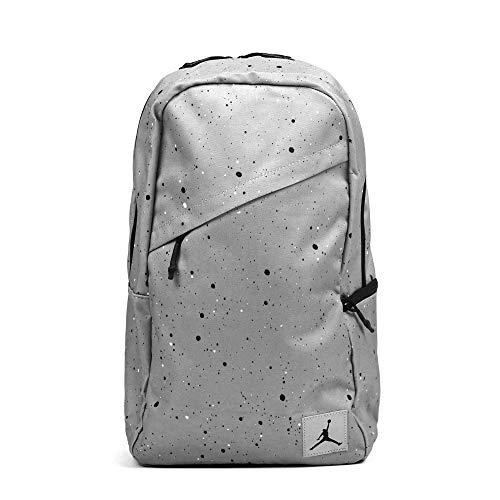 AIR Jordan Crossover Backpack Laptop Travel Work College