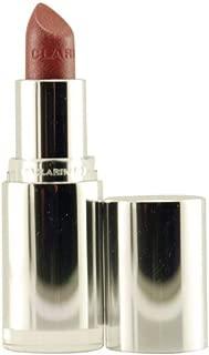 Clarins by Clarins Joli Rouge Brillant ( Perfect Shine Sheer Lipstick ) - # 06 Fig --3.5g/0.12oz - 179473