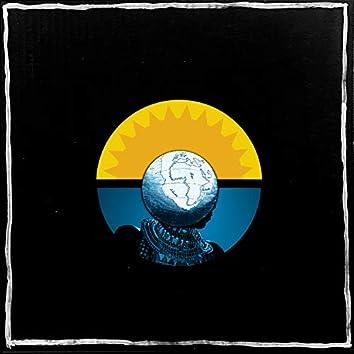 ATO 3: América do Sol