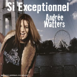 Si exceptionnel - Maxi CD [Import allemand]