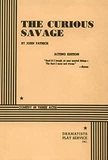savage productions inc