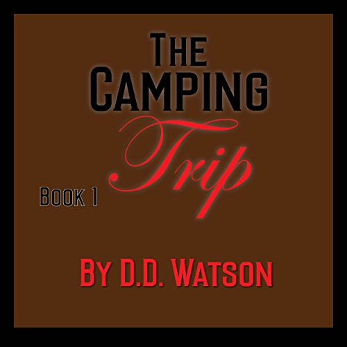 The Camping Trip cover art