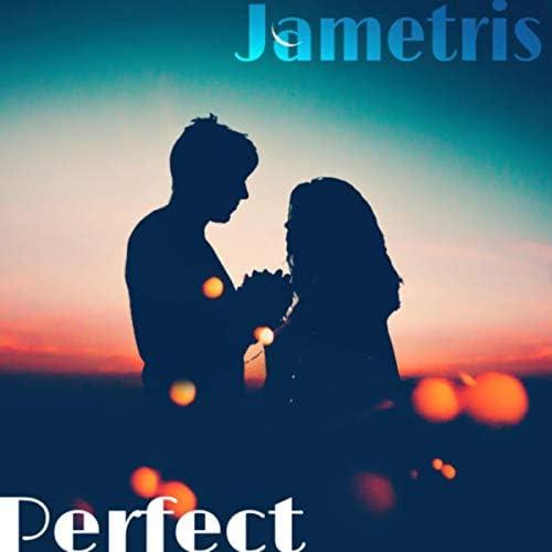 Jametris