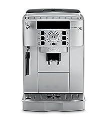 coffee machines under 1000
