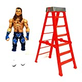 Wwe-ladders Review and Comparison