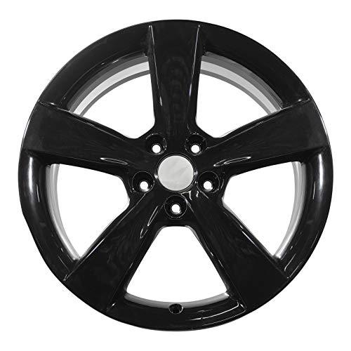 "Auto Rim Shop - Brand New 18"" Replacement Wheel for Dodge Dart 2013 2014 2015 2016"