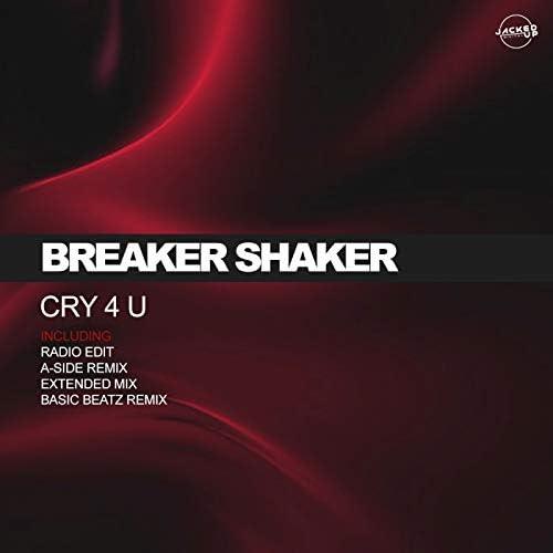 Breaker Shaker