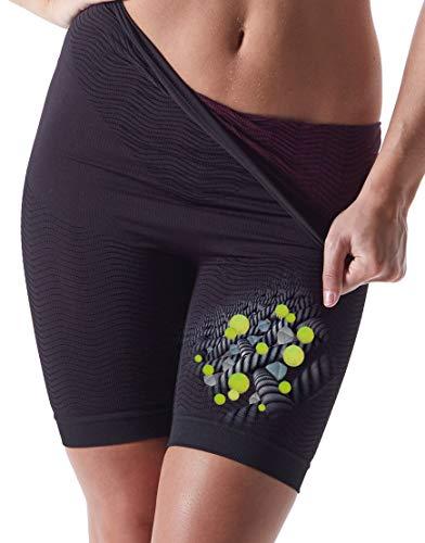 Lanaform Secret Slim - Panty amincissant et galbant 3 en 1 (XL)