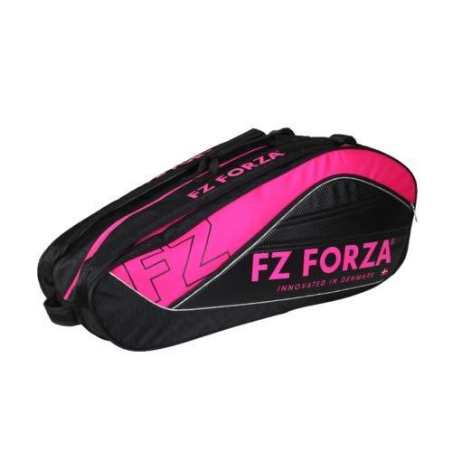 FORZA Marysu Racket Bag 9er - Schlägertasche mit Rucksackfunktion