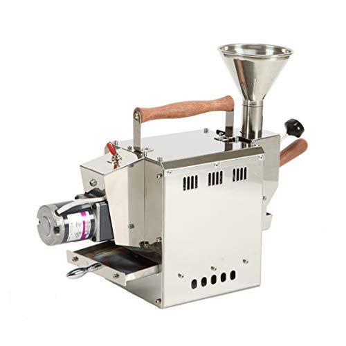 KALDI WIDE  Home Coffee Roaster Motorize