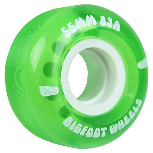 83a marca Bigfoot Wheels