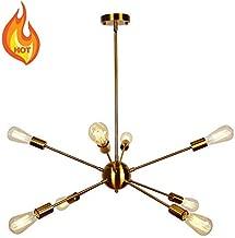 Best home depot chandelier light fixtures Reviews