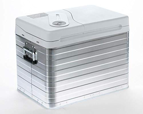Mobicool Q40 Kühlbox - 2