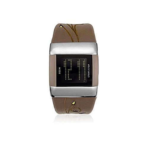 Reloj Nike Donna WC0026036