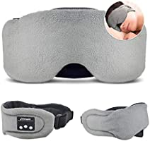 Save on AUSELECT Eyemask Discount in price displayed