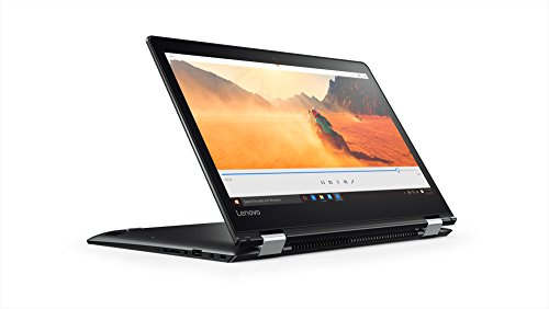 Lenovo Flex 4 - 2-in-1-Laptop / Tablet 14.0 'Full HD ...