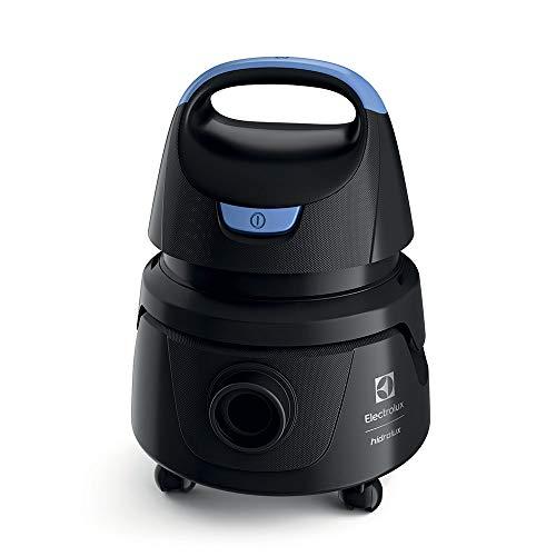 Aspirador Água e Pó, AWD01, Preto, 110v, Electrolux