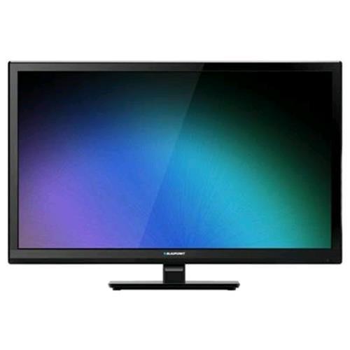 Blaupunkt 236/207–Bla–LED-Fernseher