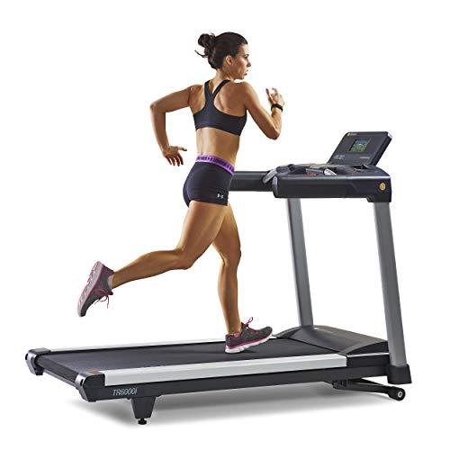 LifeSpan TR6000i Light Commercial Treadmill