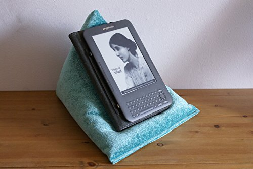 "Edge Beanbags Techbed: Tablet Ständer für iPad, 9.7"" Tablet, und ebook Reader"