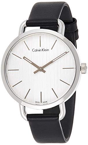 Calvin Klein K7B231C6