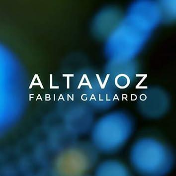 Altavoz (Remasterizado)