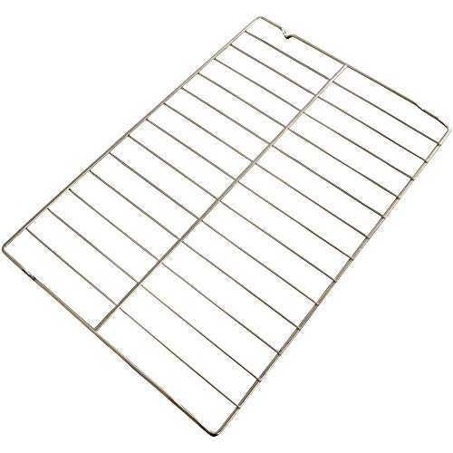 Supplying Demand 316496201 316496202 Oven Rack Fits Range &...