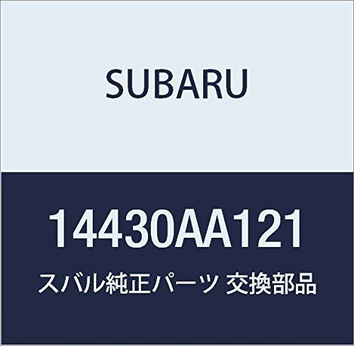 02 wrx turbocharger - 8
