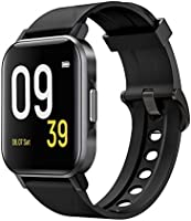 SoundPEATS smart watch fitness tracker