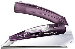 Rowenta DA1560 Travel-Ready