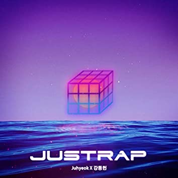JusTrap