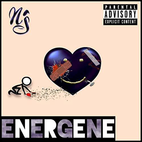 Energene [Explicit]