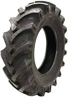 BKT TR 171 Farm Tire 9.5/-22