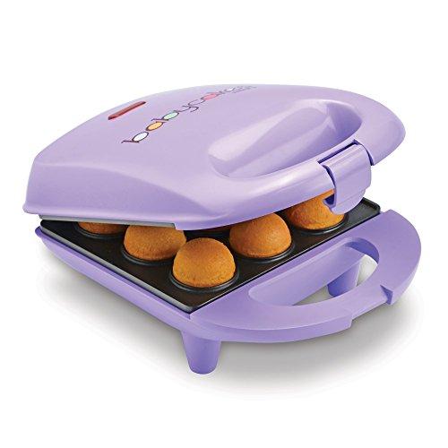 cake pops maker - 4