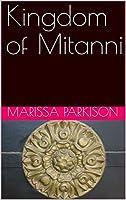 Kingdom of Mitanni (English Edition)
