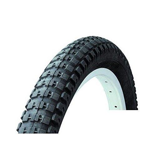 Aero Sport® STY901 - Cubierta para Bicicleta BMX