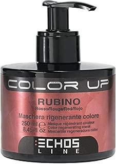 Best italian hair color lines Reviews